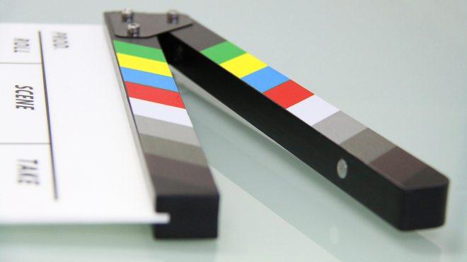 board-cinema-cinematography-274937 (1)